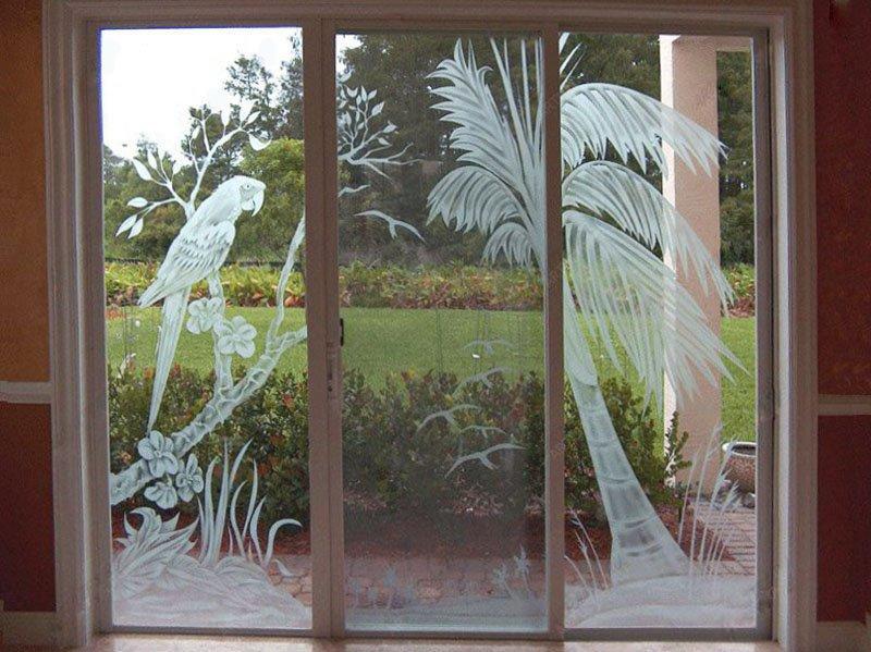 кисти относительно дверные стекла виды обработки стекол длительный срок