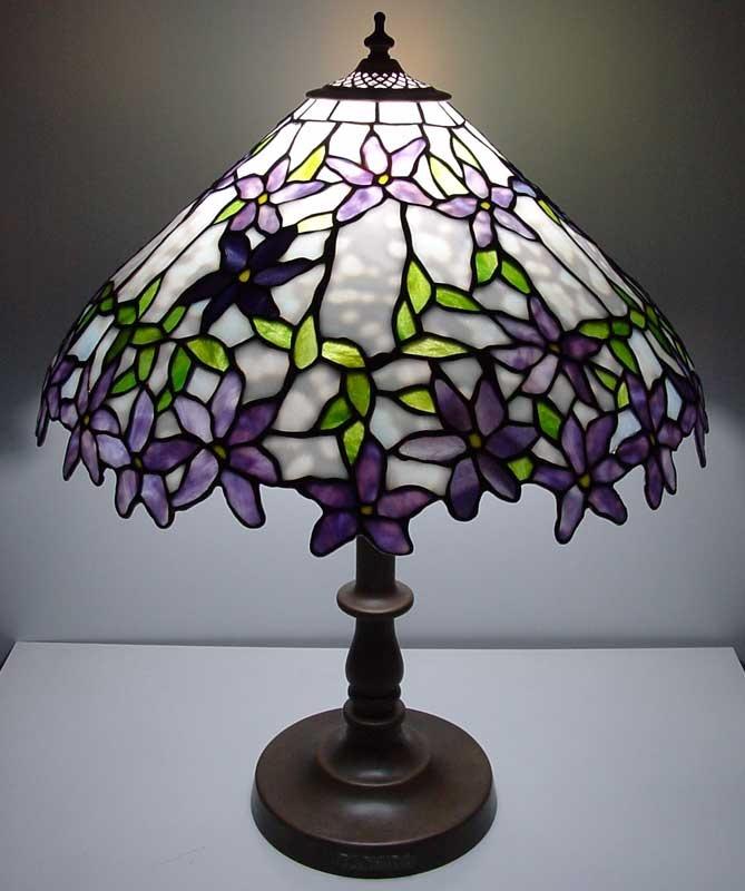 олицетворяют собой картинки светильников витражей колонизаторы использовали его